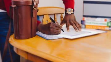 Clause de substitution et compromis de vente: pourquoi?