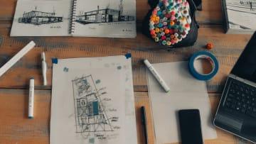 Construction: comment choisir le plan de sa future maison?