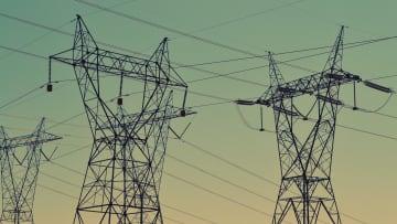 Comment choisir un fournisseur d'électricité pour économiser?