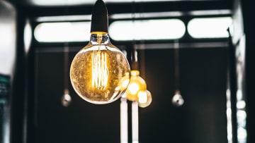 Comment faire des économies en électricité?