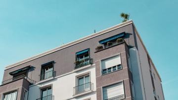 Comment générer des revenus complémentaires grâce à l'immobilier locatif?