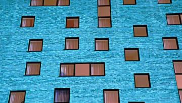 Comparateur de prêt immobilier sans inscription - Protégez vos données