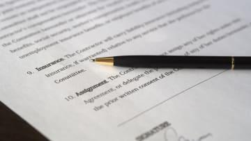 Comparer des offres de prêt immobilier: comment faire?