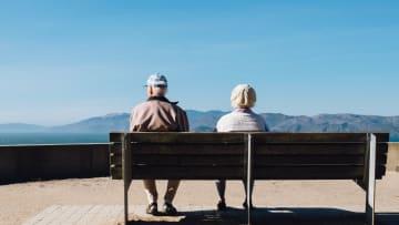 Achat immobilier après 50 ans: est-ce possible?