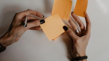 4 conseils pour bien choisir son prêt immobilier