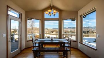 Conseils pour maximiser vos chances d'obtenir un prêt immobilier