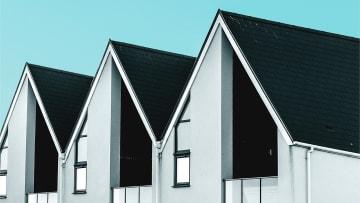 Trouver un logement: nos conseils pour faciliter vos recherches
