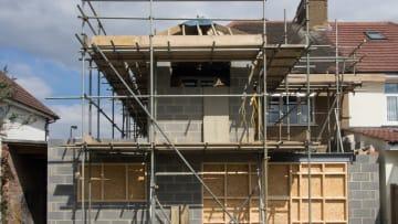 La construction de maison à Valenciennes en 7 étapes