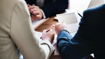 Courtier immobilier gratuit: la meilleure option pour votre prêt?