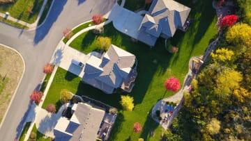 Un courtier immobilier pour le rachat de votre crédit: est-ce une bonne idée?