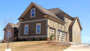 Comment calculer le coût de son hypothèque?