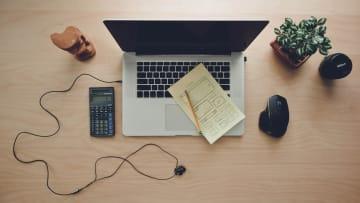Faire son crédit immobilier dans une banque en ligne: notre avis