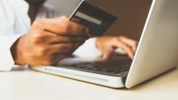 Crédit immobilier en ligne: c'est possible!