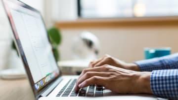 Crédit immobilier en ligne: obtenez une réponse immédiate