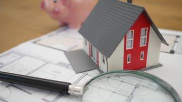 Le rachat de crédits permet-il de faire face au surendettement?
