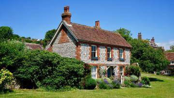 Créer une SCI: la solution pour un achat immobilier à plusieurs?