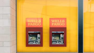 Quels sont les critères d'obtention d'un crédit bancaire?