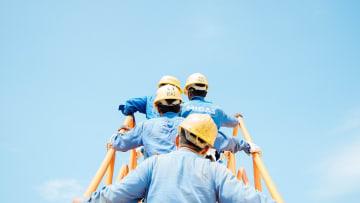 Crowdfunding immobilier: investir auprès des promoteurs