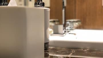 L'impact d'un défaut de robinet sur la valeur de votre immobilier