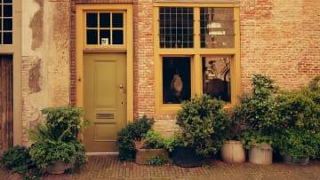 L'assurance de prêt immobilier: définition et calcul