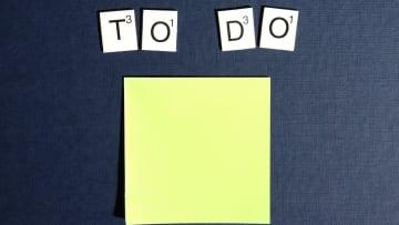 Quelles sont les démarches administratives à effectuer quand on fait un déménagement?