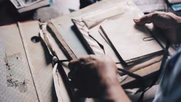 Le démembrement de propriété: définition et droits