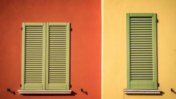 Déménagement: avez-vous pensé à votre assurance habitation?