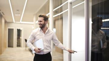 Comment devenir courtier immobilier? Formation et carrière