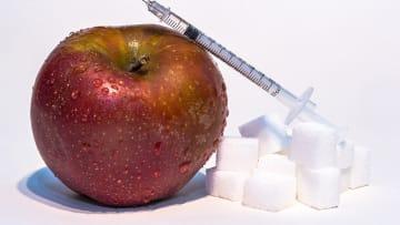 Assurance emprunteur et diabète: quelles conséquences?