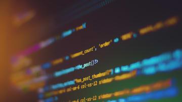 Les nouveaux usages liés à la digitalisation des services financiers