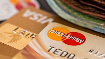 La domiciliation bancaire: est-elle obligatoire?