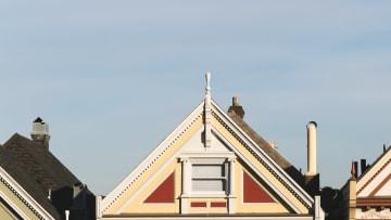 Pouvez-vous faire une donation à votre enfant pour son achat immobilier?