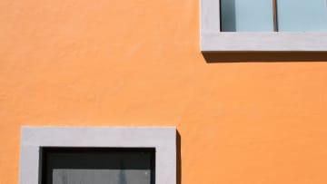 L'éco-prêt à taux zéro pour rénovation: comment y prétendre?