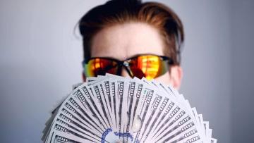 Renégociez votre prêt en 2021: bravo, vous venez d'économiser 15 000€!