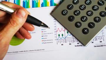 Effet de levier: comment l'emprunt booste la rentabilité d'un investissement locatif?