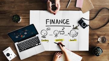 Apport personnel: quels comptes épargne utiliser en priorité?