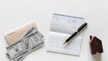Comment utiliser l'épargne salariale pour votre apport personnel?