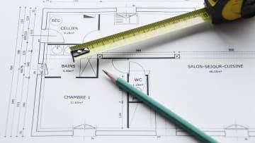 L'estimation des travaux avant l'offre d'achat