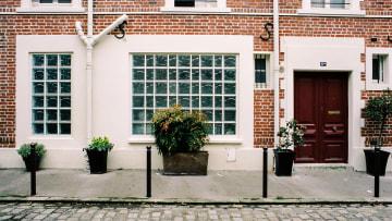 Estimer un studio à Fontenay-sous-Bois, mode d'emploi