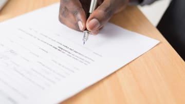 Le diagnostic amiante: un document essentiel pour votre achat immobilier