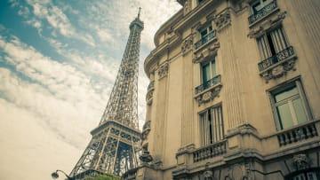 Acheter en France en tant qu'étranger ressortissant de l'UE, le guide!