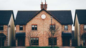 Comment réussir l'évaluation de son bien immobilier?