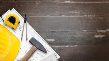 Bien évaluer les travaux nécessaires dans le cadre d'un achat immobilier