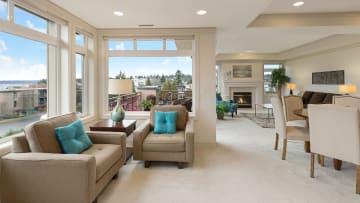 5 conseils pour les expatriés qui souhaitent investir dans l'immobilier locatif