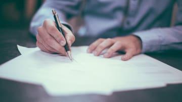 La fiche standardisée d'information (FSI): tout ce qu'il faut savoir