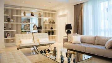 Comment fonctionne l'assurance habitation pour un bien immobilier?