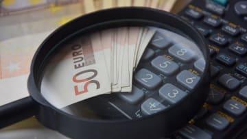Quels sont les frais annexes au prêt immobilier?