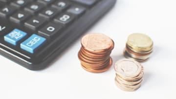 Frais de courtage: combien coûte un courtier en prêt immobilier?