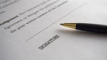 Frais de dossier: un incontournable du prêt immobilier?