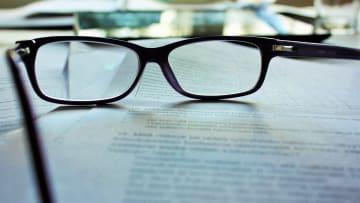 Frais de garantie du prêt immobilier: définition et montant